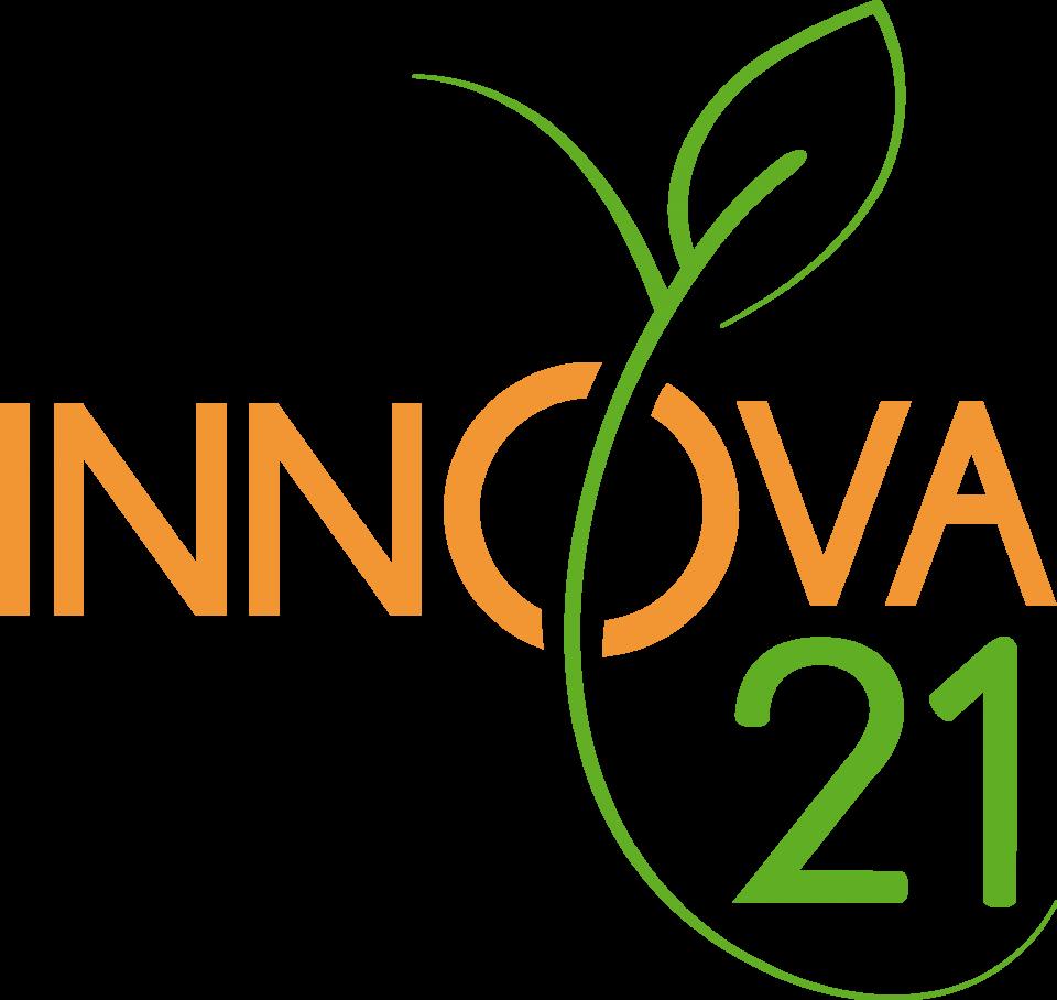 logo Innova21